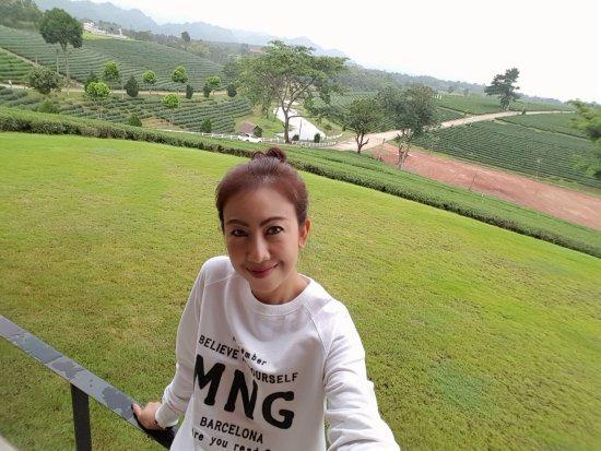 Mae Chan, Thailand: 20161110_151616_large.jpg