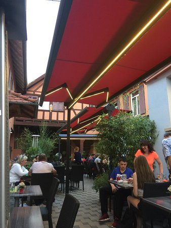 Lampertheim, France: photo0.jpg