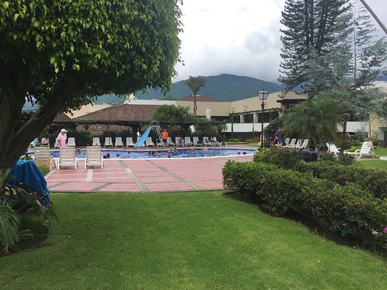 Soleil La Antigua: photo2.jpg