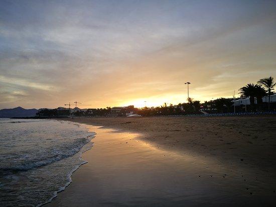 Apartamentos Jable Bermudas: IMG_20170509_203136_large.jpg