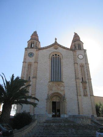 Calvià, España: getlstd_property_photo