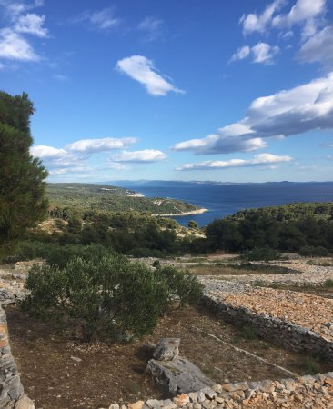Solta Island, Kroatië: photo1.jpg