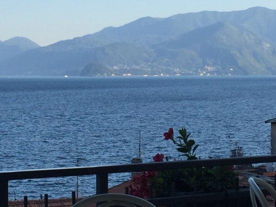 San Siro, İtalya: photo0.jpg