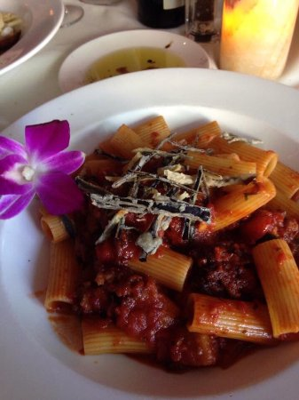 Vigilucci's Cucina: photo1.jpg