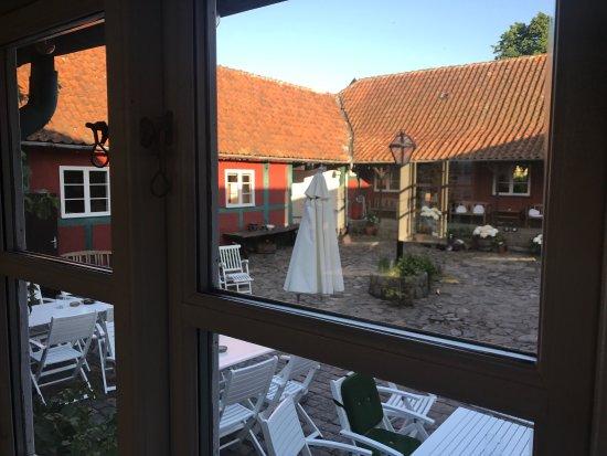 Sandvig, Δανία: photo1.jpg