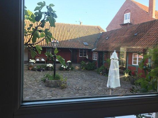 Sandvig, Δανία: photo5.jpg