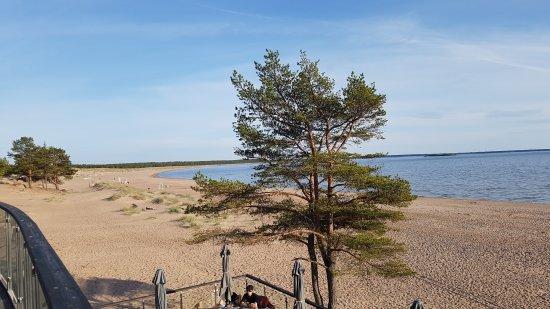 Pori, Finland: 20170616_200321_large.jpg
