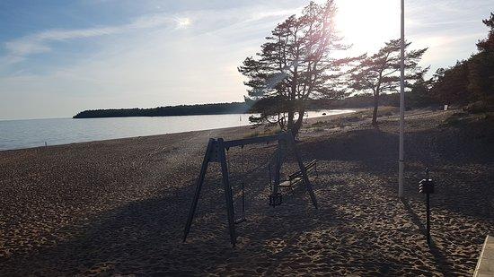 ปอรี, ฟินแลนด์: IMG-20170616-WA0001_large.jpg