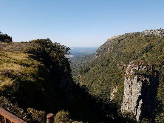 Graskop, Sudáfrica: IMG-20170618-WA0172_large.jpg