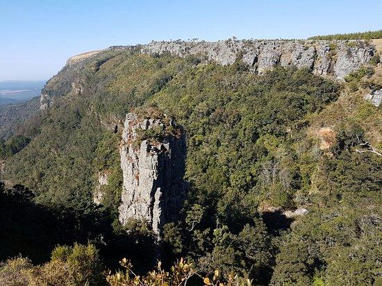Graskop, Sudáfrica: IMG-20170618-WA0102_large.jpg