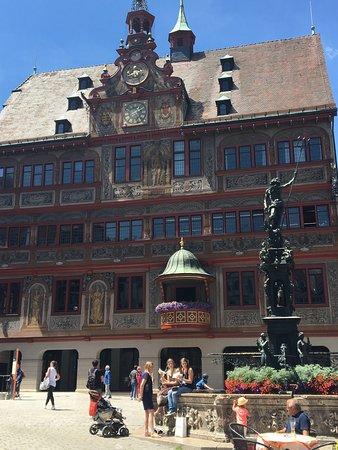 Town Hall (Rathaus): photo0.jpg