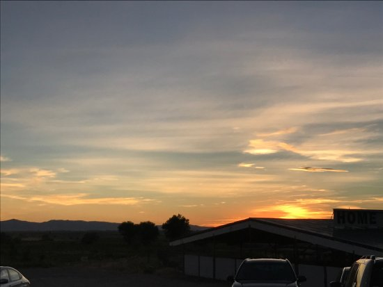 Brigham City, UT: photo0.jpg