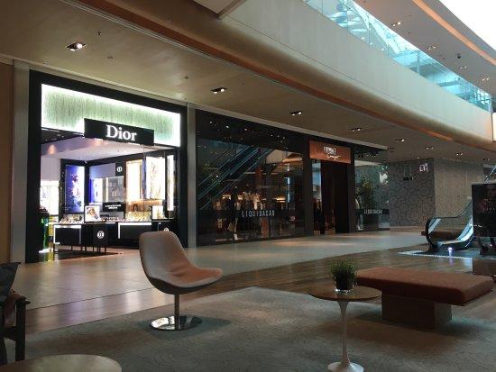 Shopping Village Mall: photo9.jpg