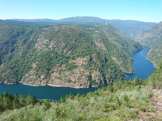 Province of Ourense, Ισπανία: IMG-20170618-WA0022_large.jpg