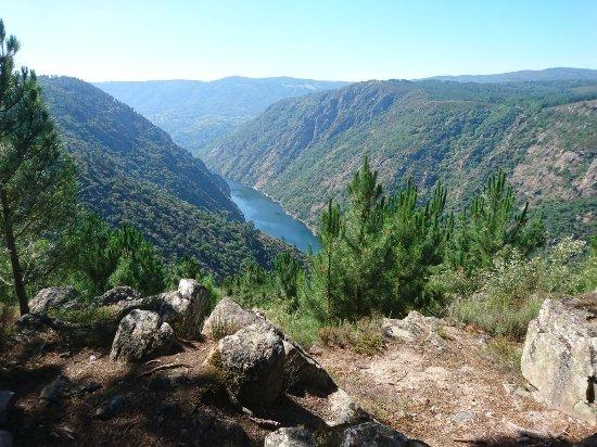 Province of Ourense, Ισπανία: IMG-20170618-WA0019_large.jpg