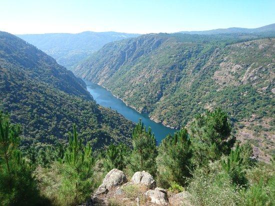 Province of Ourense, Ισπανία: IMG-20170618-WA0014_large.jpg