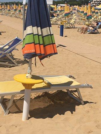 Villaggio Sole B: photo6.jpg