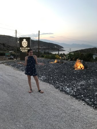 Volimes, Grecja: photo0.jpg