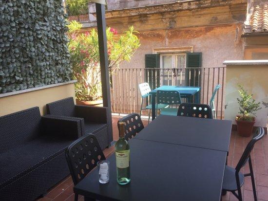Hotel Smeraldo: photo1.jpg