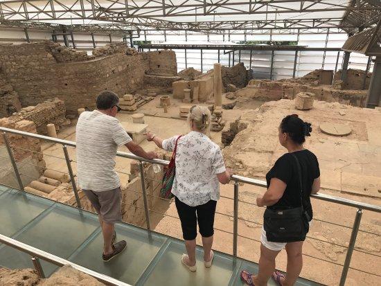 Casas adosadas de Éfeso: photo0.jpg