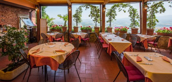 Ristorante Umbria Todi Menu Prices Restaurant Reviews
