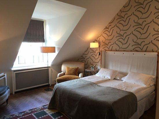 picture of cortiina hotel munich tripadvisor. Black Bedroom Furniture Sets. Home Design Ideas
