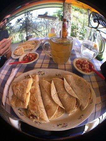 Antojitos Mexicanos: photo0.jpg