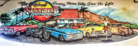 Moreno Valley, CA: IMG_20170617_094859_large.jpg