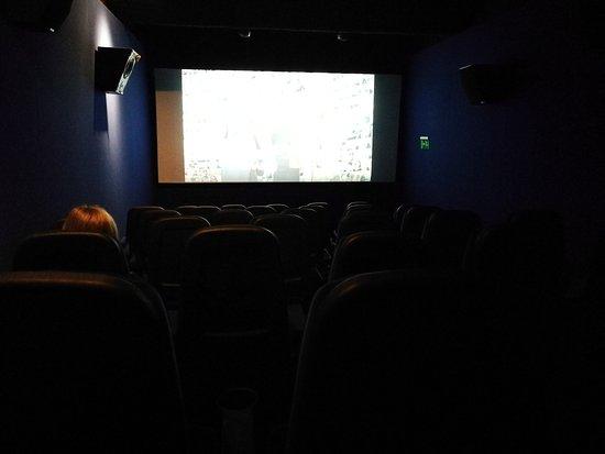 Bio Paradis Cinema照片