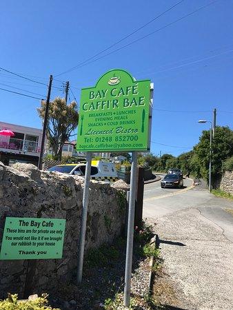 Bay Cafe: photo0.jpg