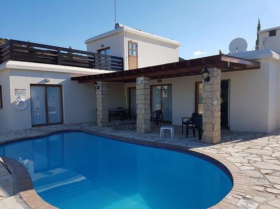 District Paphos, Cyprus: 20170523_080252_large.jpg