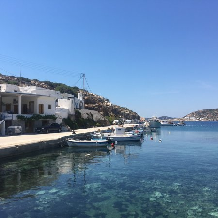Faros, Grecia: photo0.jpg