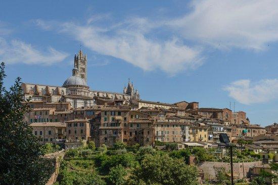 I Bike Tuscany : photo2.jpg