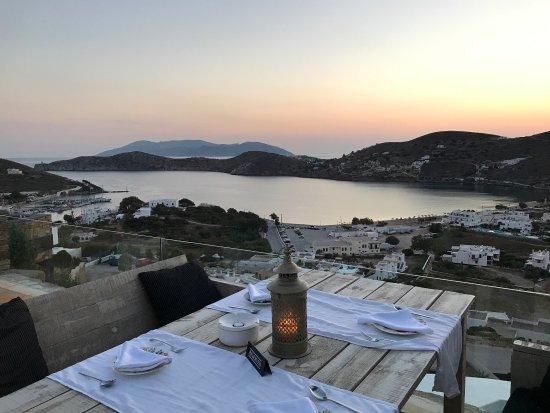Χώρα, Ελλάδα: photo0.jpg