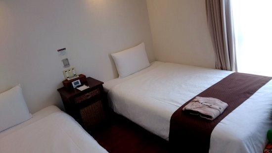 Hotel Patina Ishigakijima: 20170607_143719827_large.jpg