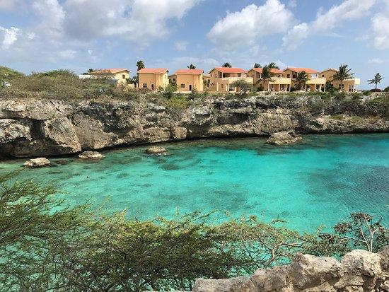 Lagun, Curacao: photo0.jpg