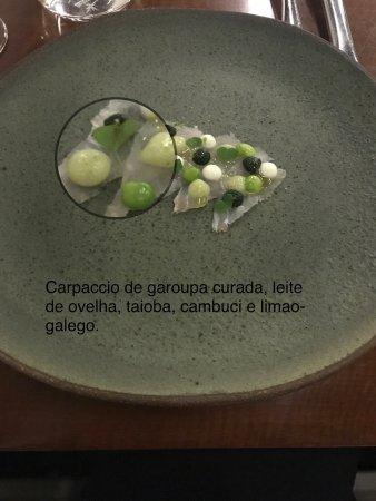 Estado de Sao Paulo: photo3.jpg