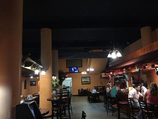 El Rodeo Restaurant La Crosse Wi