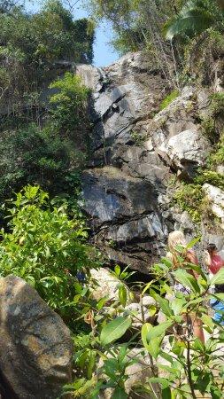 Vallarta Adventures: Yalapa
