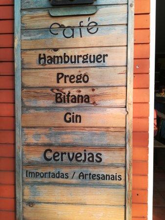 Paco de Arcos, Portugal: IMG_20170618_202739_large.jpg