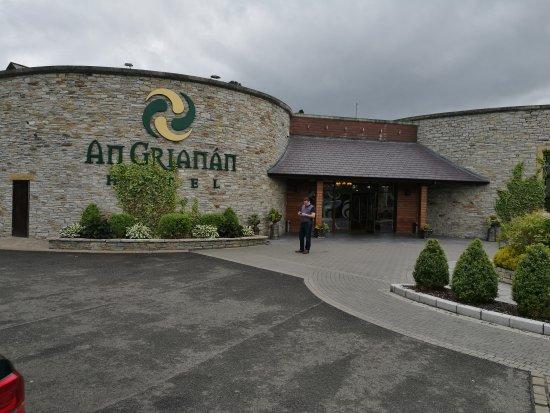 Burt, Irlandia: IMG_20170604_192125_large.jpg