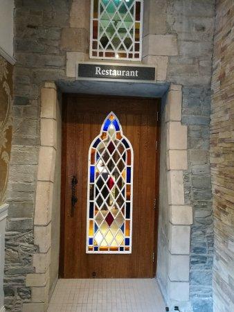 Burt, Irlandia: IMG_20170605_092834_large.jpg