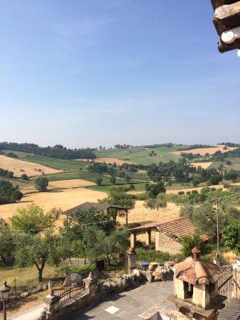 Amelia, Italia: photo0.jpg