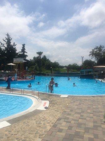 Limnoupolis Water Park : photo1.jpg