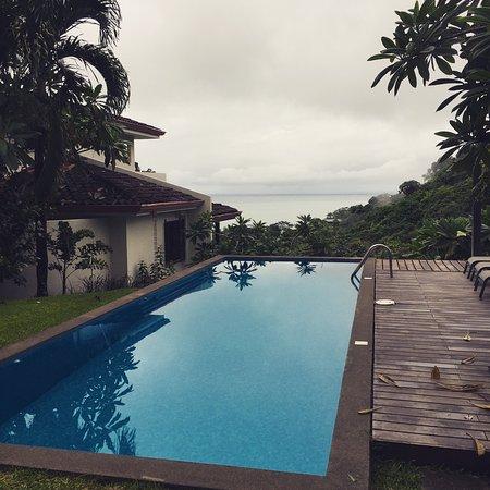 Casa Frangipani : photo0.jpg