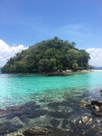 Port Barton, Philippines : photo0.jpg