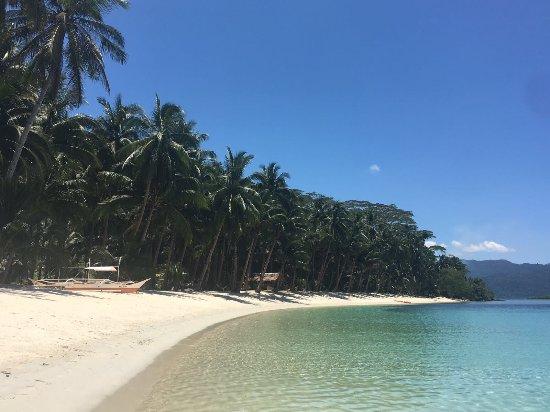 Port Barton, Philippines : photo3.jpg