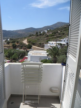 Alexandros Hotel Εικόνα