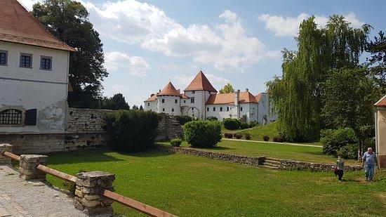 Varazdin, Croatia: 20170615_152228_large.jpg