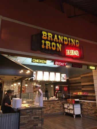 the 10 best restaurants near san marcos premium outlets in tx rh tripadvisor com